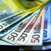 venture capital startkapitaal