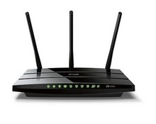 linksys router wrt 54 gl